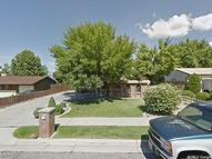 Address Not Disclosed Washington Terrace UT, 84405