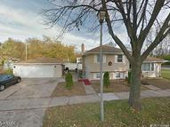 Address Not Disclosed Elmhurst IL, 60126