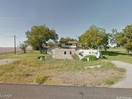 Address Not Disclosed Taylor TX, 76574