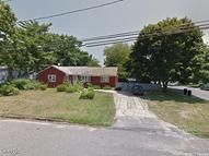Address Not Disclosed Brentwood NY, 11717