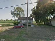 Address Not Disclosed Galesburg IL, 61401