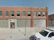 Address Not Disclosed Chicago IL, 60616