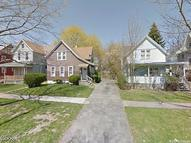 Address Not Disclosed Rochester NY, 14609