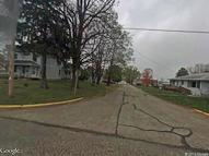 Address Not Disclosed Mount Sterling WI, 54645