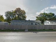 Address Not Disclosed Mascoutah IL, 62258