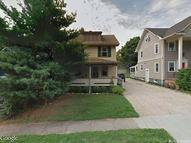 Address Not Disclosed Locust Valley NY, 11560