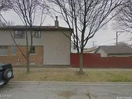 Address Not Disclosed Chicago IL, 60634