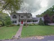 Address Not Disclosed Emerson NJ, 07630