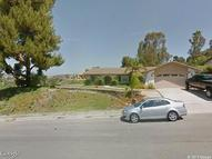 Address Not Disclosed Bonita CA, 91902