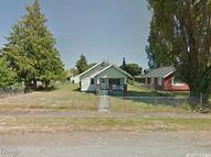 Address Not Disclosed Tacoma WA, 98408