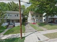 Address Not Disclosed Akron OH, 44320
