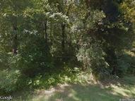Address Not Disclosed Wrightsville AR, 72183