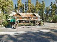 Address Not Disclosed Tahoe Vista CA, 96148