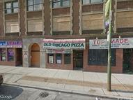 Address Not Disclosed Chicago IL, 60619