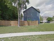 Address Not Disclosed Overland Park KS, 66213