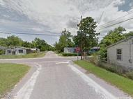 Address Not Disclosed Allendale SC, 29810