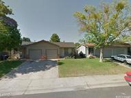 Address Not Disclosed Sacramento CA, 95827