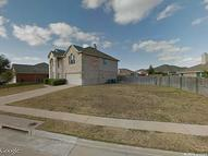 Address Not Disclosed Waxahachie TX, 75167