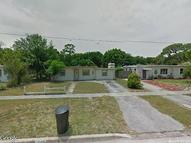 Address Not Disclosed Saint Petersburg FL, 33702