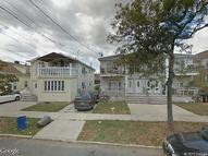 Address Not Disclosed Jamaica NY, 11420