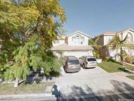 Address Not Disclosed San Diego CA, 92154