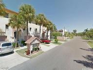Address Not Disclosed Indian Shores FL, 33785
