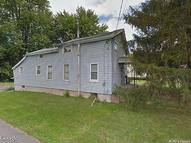 Address Not Disclosed Waterloo NY, 13165