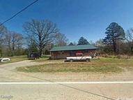 Address Not Disclosed Calico Rock AR, 72519