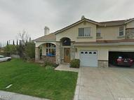Address Not Disclosed Danville CA, 94506