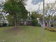 Address Not Disclosed Tampa FL, 33603