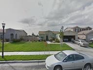 Address Not Disclosed Firebaugh CA, 93622