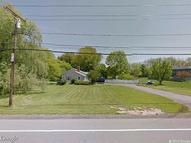 Address Not Disclosed Henrietta NY, 14467