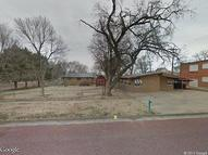 Address Not Disclosed Arkansas City KS, 67005