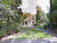 Address Not Disclosed Raleigh NC, 27605