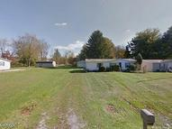 Address Not Disclosed Washingtonville OH, 44490