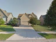 Address Not Disclosed Lenexa KS, 66219