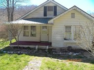 Address Not Disclosed Stambaugh KY, 41257