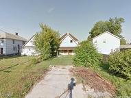 Address Not Disclosed Indianapolis IN, 46205