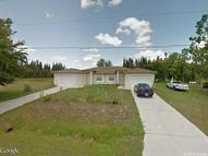 Address Not Disclosed Punta Gorda FL, 33982