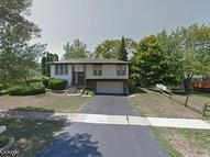 Address Not Disclosed Bolingbrook IL, 60440