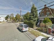 Address Not Disclosed Queens Village NY, 11429