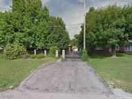 Address Not Disclosed Belleville IL, 62220
