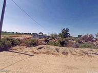 Address Not Disclosed Fallon NV, 89406
