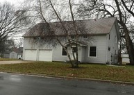 Address Not Disclosed Hutchinson MN, 55350