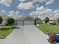 Address Not Disclosed Dundee FL, 33838