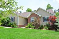 7789 Springdale Meadow Drive Stokesdale NC, 27357