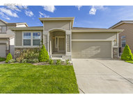 1745 Falcon Ridge Dr Fort Collins CO, 80528