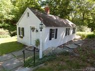 77 Sterling City Rd Lyme CT, 06371