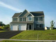 60 Amber View East Berlin PA, 17316
