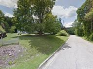 Address Not Disclosed Meadville PA, 16335